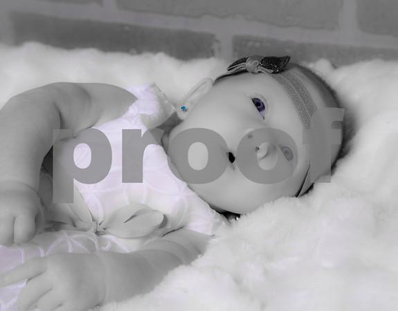 Babies & Newborn