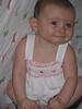 Nava-JULY2010-063-2400