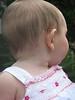 Nava-JULY2010-039-2400
