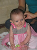 Nava-JULY2010-066-2400