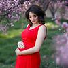 Hahn-Maternity-2018-016