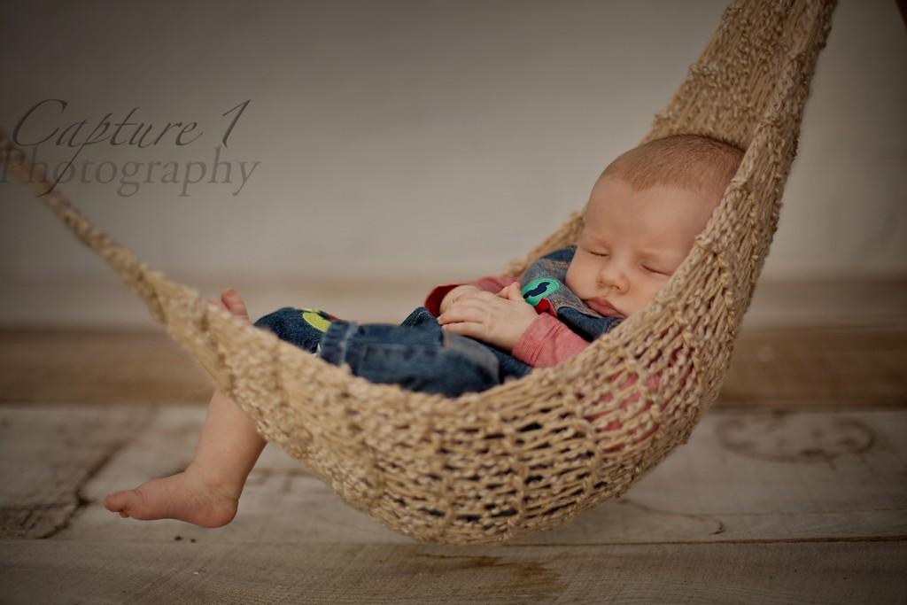 Baby Duiran watermark