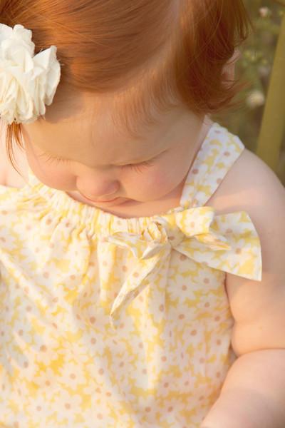 09-16-2012 Emma 10 months
