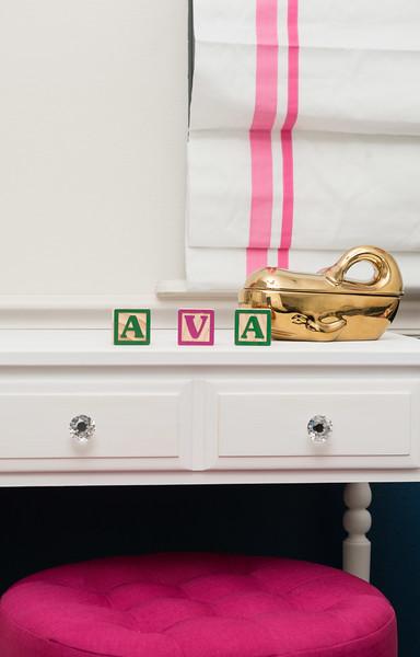 Ava Ford-0021.jpg