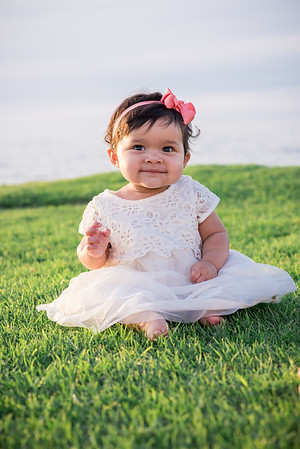 92036 Cuvier La Jolla Wedding Bowl Photographer Family Baby Portraits