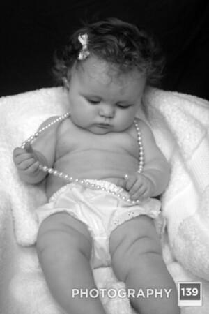 Alice - 6 Months
