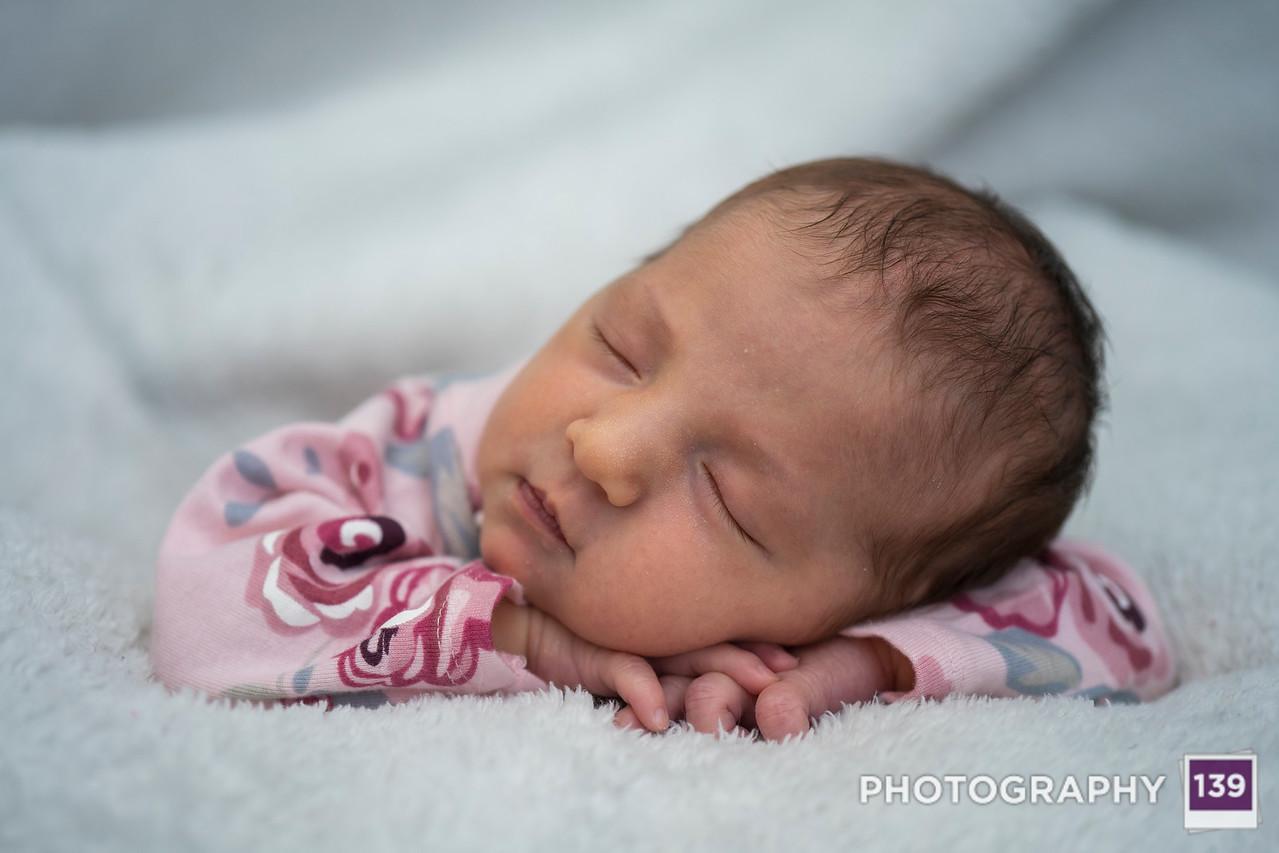 Newborn Anela