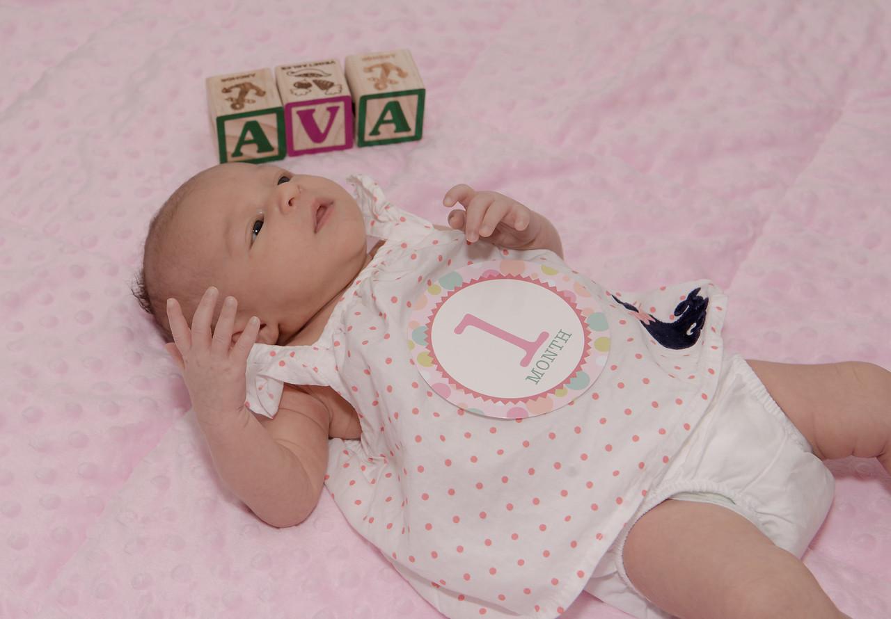 Ava Month 1-11.jpg