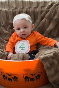 Ava 4 months-14.jpg