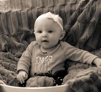 Ava 4 months-12.jpg