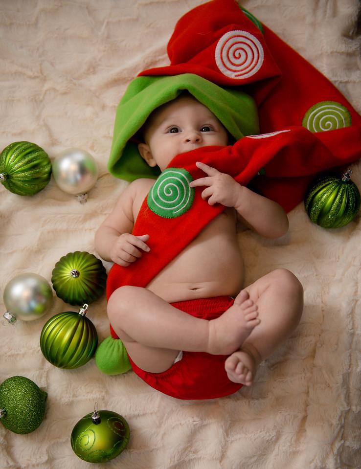 Ava 5th-Month-12.jpg