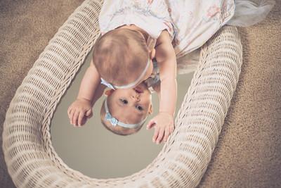 Ava 6 months-1.jpg
