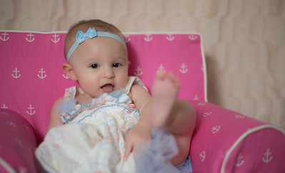 Ava 6 months-24.jpg