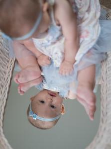 Ava 6 months-11.jpg