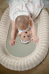 Ava 6 months-2.jpg