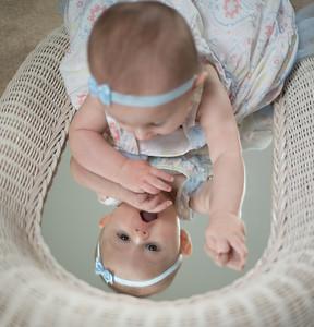 Ava 6 months-5.jpg