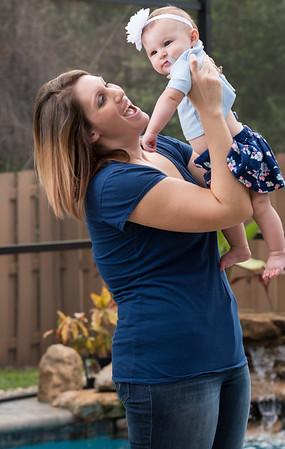 Ava 9 months-13.jpg