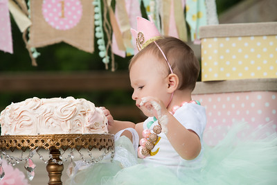 Ava Smash Cake-16.jpg
