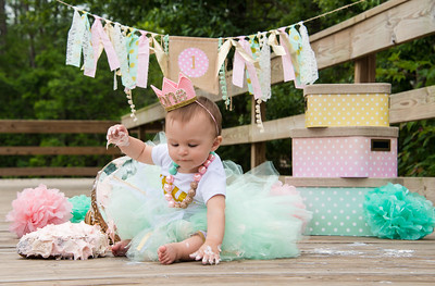 Ava Smash Cake-24.jpg
