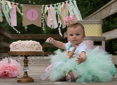 Ava Smash Cake-14.jpg