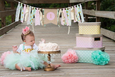 Ava Smash Cake-7.jpg