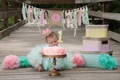 Ava Smash Cake-2.jpg