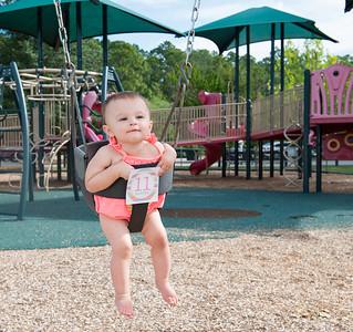 Ava 11 months-10.jpg