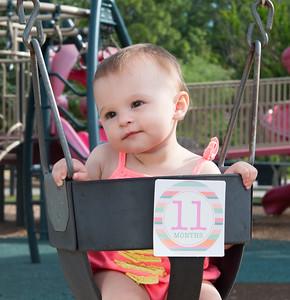 Ava 11 months-8.jpg