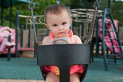 Ava 11 months-20.jpg