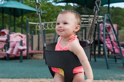 Ava 11 months-18.jpg