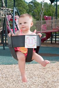 Ava 11 months-9.jpg