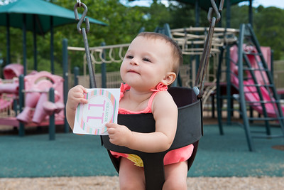 Ava 11 months-16.jpg