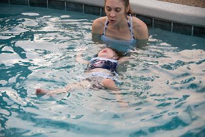 Ava Swimming-25.jpg