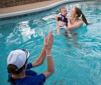 Ava Swimming-15.jpg