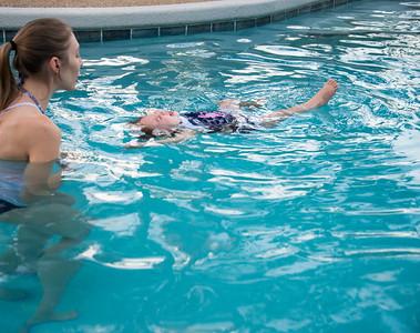 Ava Swimming-8.jpg