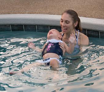 Ava Swimming-26.jpg
