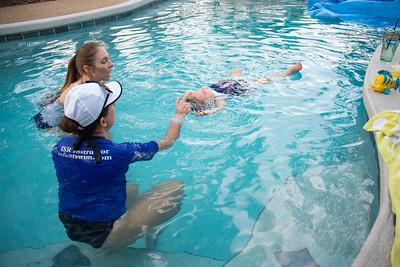 Ava Swimming-13.jpg