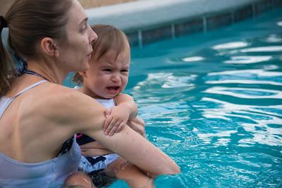 Ava Swimming-6.jpg
