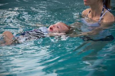 Ava Swimming-17.jpg