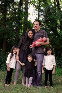 Jonesfamily-3
