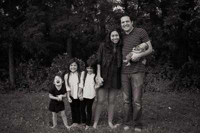 Jonesfamily-1