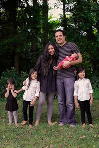 Jonesfamily-2