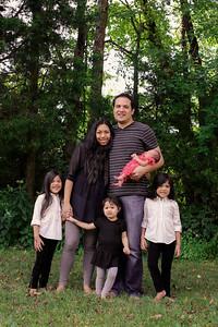 Jonesfamily-4