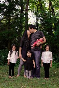 Jonesfamily-5