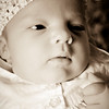 WebsterBabysepia-6893
