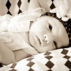 WebsterBabysepia-6877