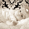 WebsterBabysepia-6882
