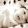 WebsterBabysepia-6874