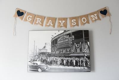 Grayson-2