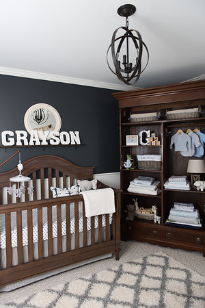 Grayson-14